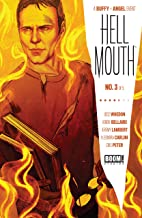 Buffy the Vampire Slayer/Angel: Hellmouth #3 (English Edition)