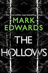 The Hollows (English Edition) Format Kindle