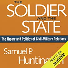 Best the soldier and the state Reviews