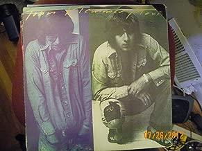 John Klemmer Touch(Vinyl Record)