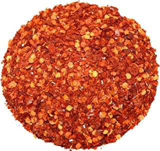 szechuan pepper flakes