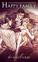 Best gay manga english Reviews