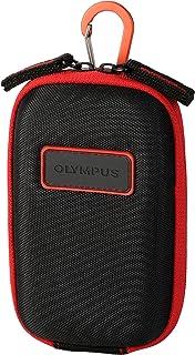 OLYMPUS デジタルカメラ TG,SH,VR,VHシリーズ用 カナビラつきカメラケース CSCH-107