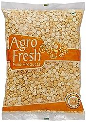 Agro Fresh Premium Fried Gram, 500g