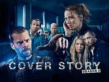 Cover Story - Season 2