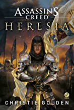Assassin's Creed: Heresia