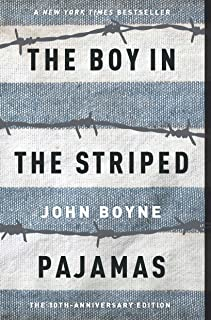 Best the boy in the striped pyjamas online Reviews