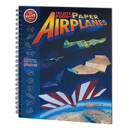 Paper Airplane Paper: Amazon com
