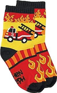 Stephen Joseph Toddler Socks