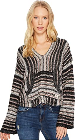 Billabong - Baja Beach Sweater