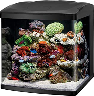 Coralife LED Biocube Aquarium LED