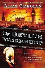 devils workshop