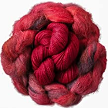 dream in color yarn love is love