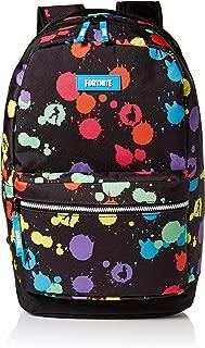 Backpack For High School Boy