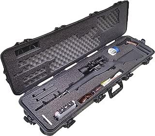 Best m1a gun case Reviews