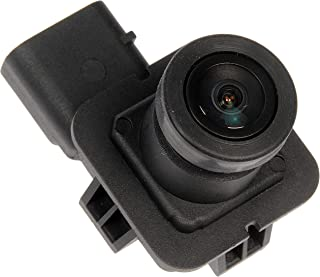 $146 » Dorman 590-433 Park Assist Camera for Select Ford Fusion Models