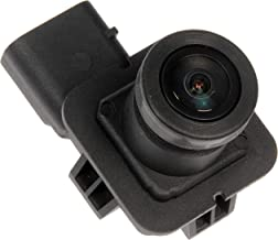 Dorman 590-433 Park Assist Camera for Select Ford Fusion Models photo