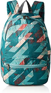 Columbia Venya Tour™ II 15L Daypack, UNISEX, Copper Ore Dashed Camo, CL1827261-344 (Multicolour (Copper Ore Dashed))
