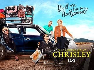 Growing Up Chrisley, Season 1