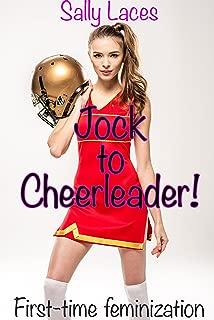 Best jock and cheerleader Reviews