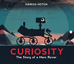 short stories about curiosity