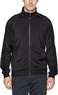 Best adidas tiro 17 jacket mens Reviews