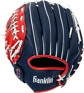 Best left hand youth baseball glove Reviews