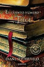 El cuento número trece (Best Seller)