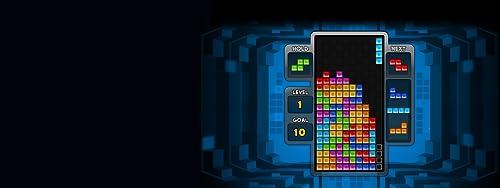 『テトリス (Tetris)』の9枚目の画像