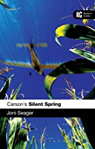 Carson's Silent Spring: A Reader's Guide (Reader's Guides)