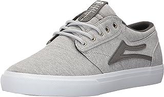 Lakai Griffin Skate Shoe