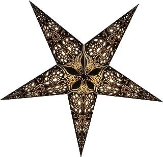Best paper lanterns star Reviews