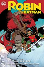 Best damian son of batman 2 Reviews