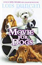 Movie For Dogs (Hotel for Dogs)