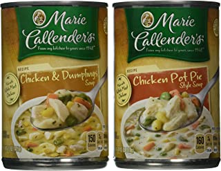 Best marie callender's frozen Reviews