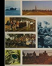 (Reprint) 1974 Yearbook: North Babylon High School, North Babylon, New York