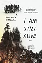 Best i m still alive Reviews