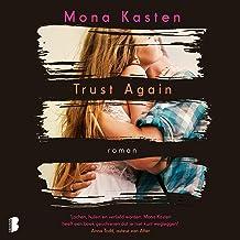Trust again (Dutch edition): Again 2