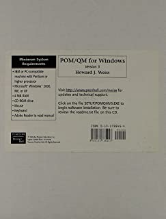 Best qm for windows Reviews