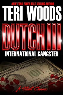 Dutch Part III