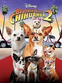 Best chihuahua de beverly hills 2 Reviews