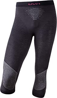 Uyn - Fusyon Underwear, Pantalone Intimo Termico Lana Merino Uomo