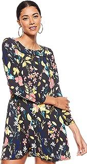 Only Women's Penny Dress