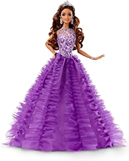 Best barbie quinceanera doll Reviews