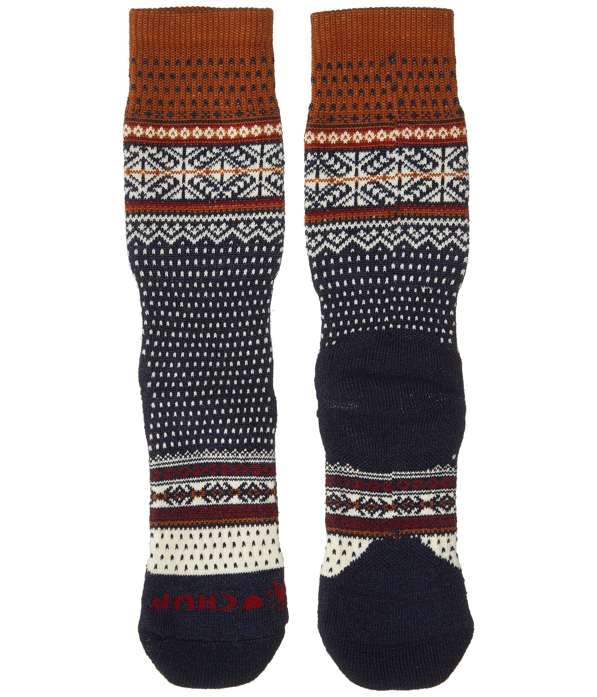 Crew Smartwool Chup Chup Genser Crew Natural Smartwool Genser Smartwool Natural Chup HxRFqxIw