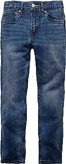 levis 534 jeans