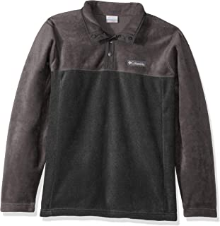 Best rugged mountain co Reviews