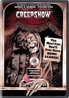 Creepshow (Amaray/DVD)