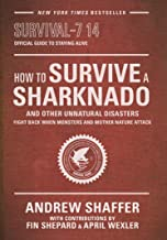 Best ic survival guide Reviews