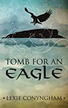 Tomb for an Eagle (Orkneyinga Murders Book 1)